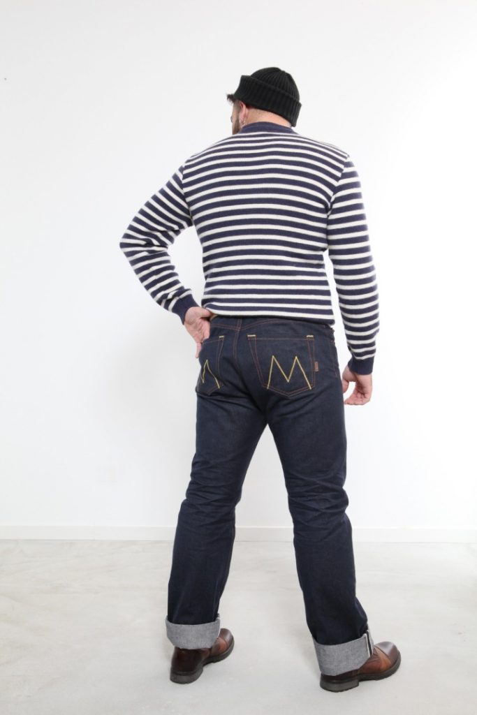 jeans-eco-selvedge-03