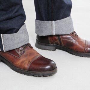 jeans-eco-selvedge-05