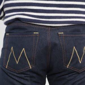 jeans-eco-selvedge-07