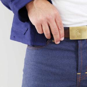 Jeans-ecolife-M.Falzar 7