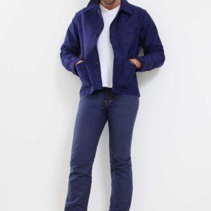 Jeans-ecolife-M.Falzar1