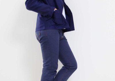 Jeans-ecolife-M.Falzar2