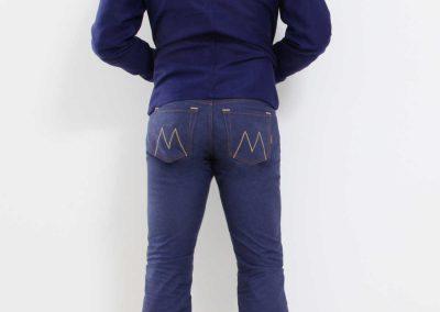 Jeans-ecolife-M.Falzar3