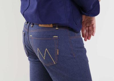 Jeans-ecolife-M.Falzar4