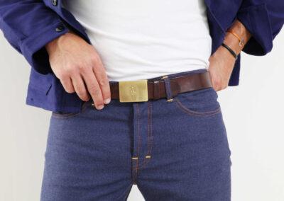 Jeans-ecolife-M.Falzar6