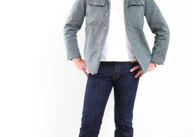 jeans-selvedge-M.Falzar1