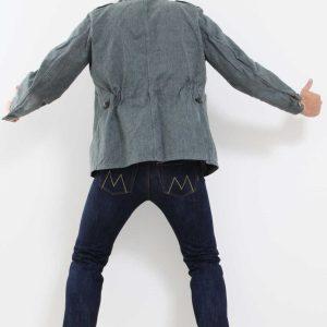jeans-selvedge-M.Falzar2