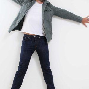 jeans-selvedge-M.Falzar3