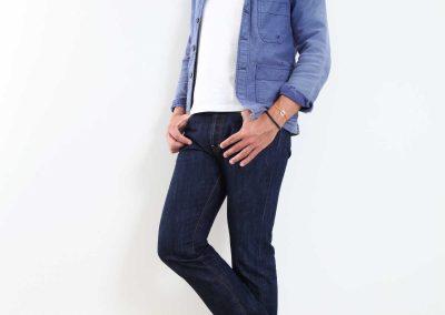 jeans-selvedge-M.Falzar4