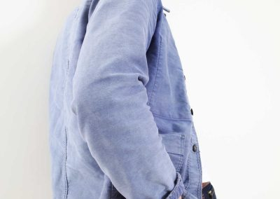 jeans-selvedge-M.Falzar5