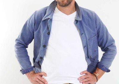 jeans-selvedge-M.Falzar6