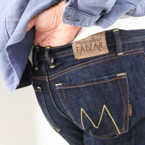 jeans-selvedge-Made-in-france