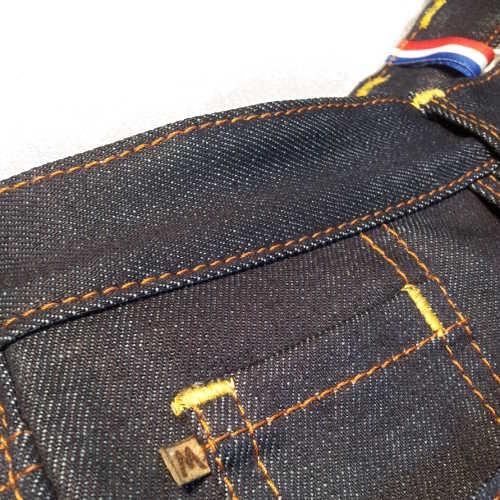 personnalisation-jeans2
