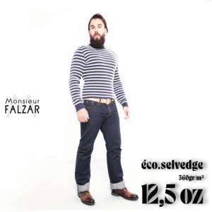 jeans-eco-selvedge-12-5oz-c0
