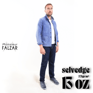 jeans-selvedge-13oz-made-in-france