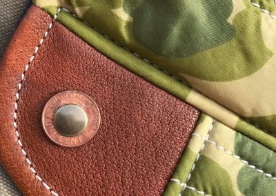 rigger-wd-bags-detail