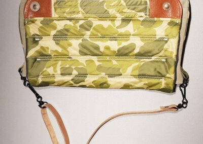 rigger-ww2-wd-bags