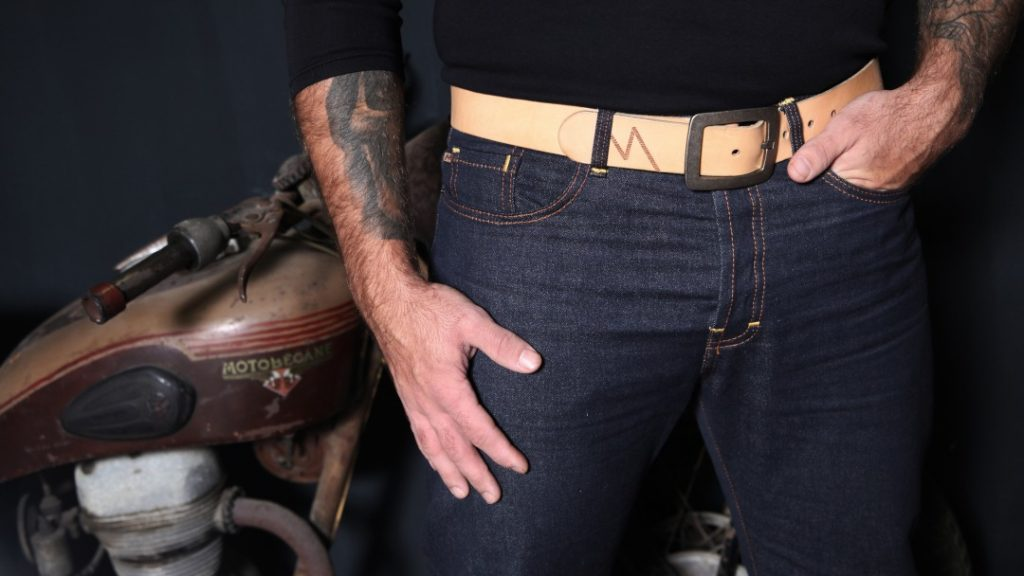 jeans-eco-selvedge-made-in-france
