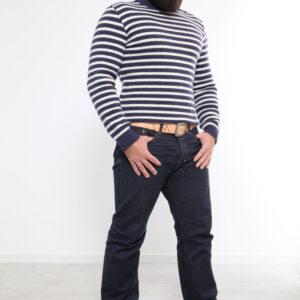 jeans-eco-selvedge-01