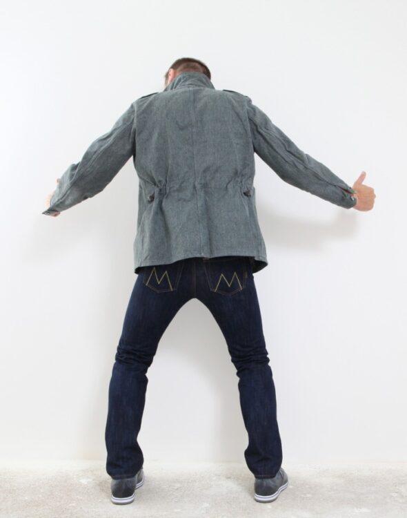jeans-selvedge-02-france