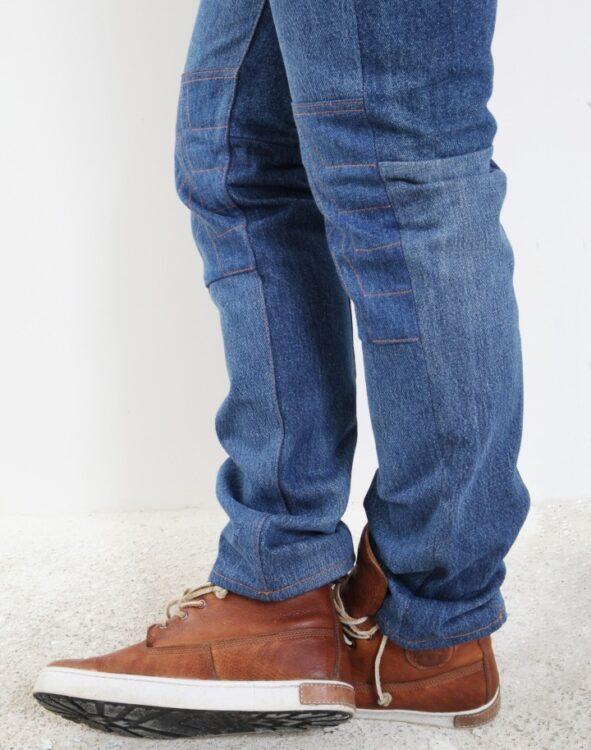 jeans-vintage-02-surcylé-en-france