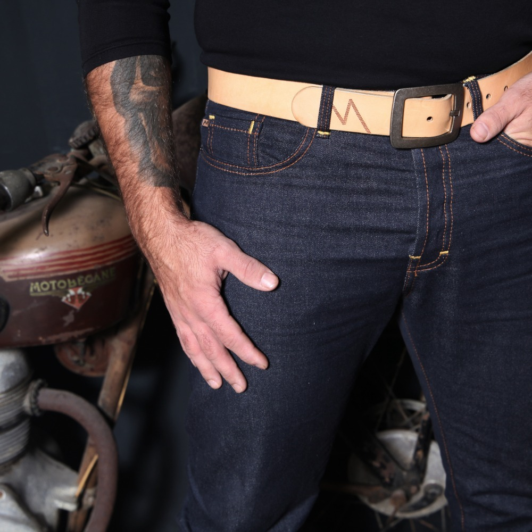 ceinture-française-cuir