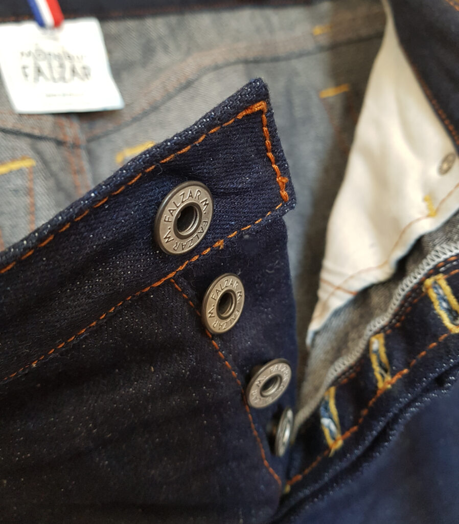 selvedge-21-oz-made-in-france-bouton