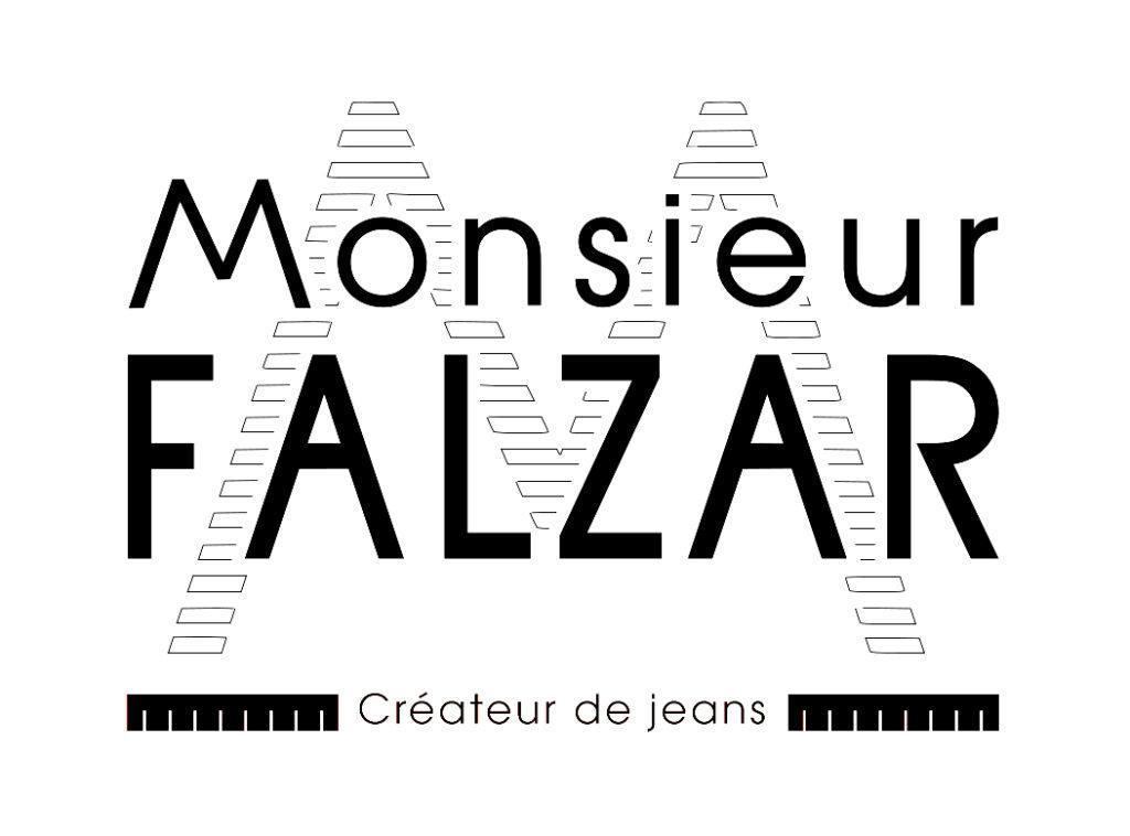 Jeans-selvedge-francais