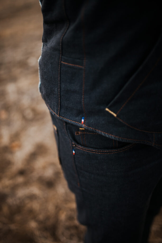 LUCIEFELIX2020-09-19-details-eco-selvedge