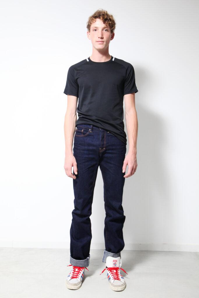 jeans-selvedge-21oz-0003