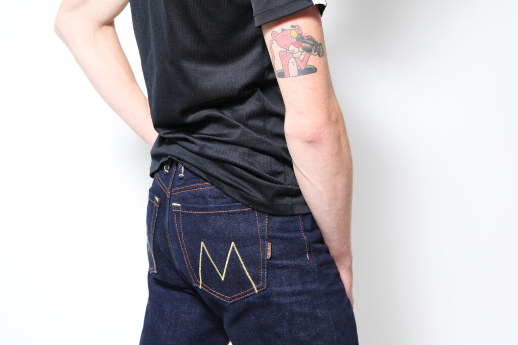 jeans-selvedge-21oz-0006