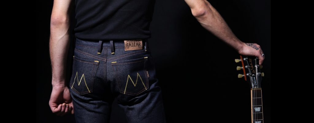 jeans-eco-made-in-france
